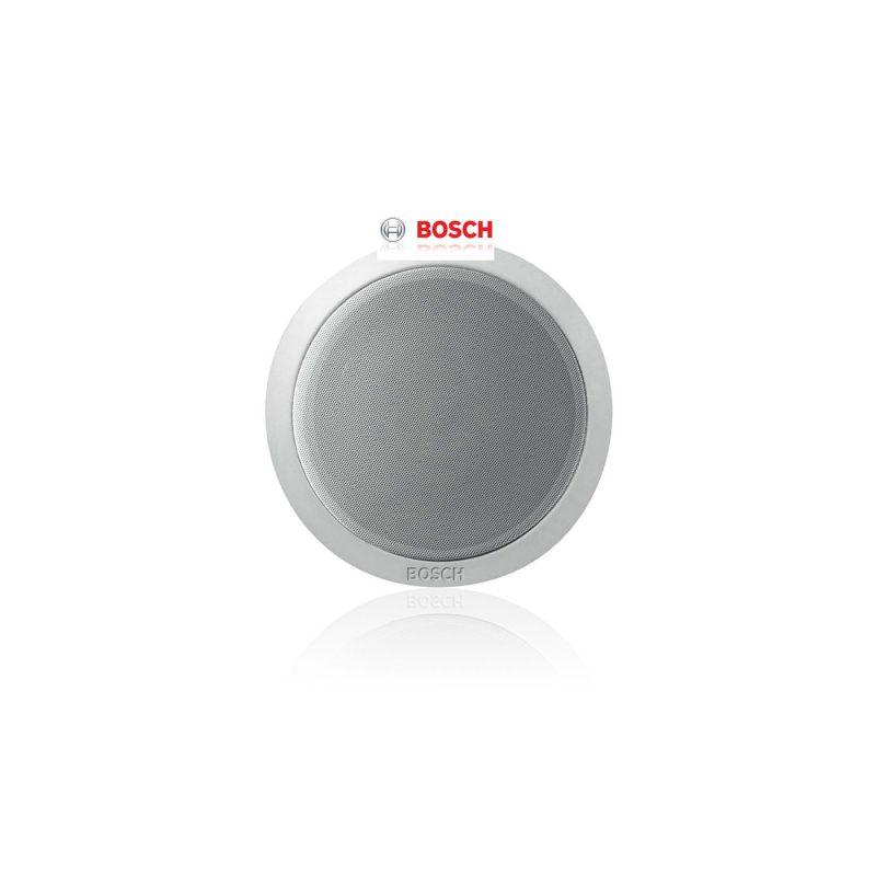 Bosch Ceiling Speaker   RS100 Pro audio visaul & CCTV